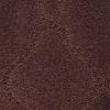 Luscious - 996 Chateau Marmont - 9589