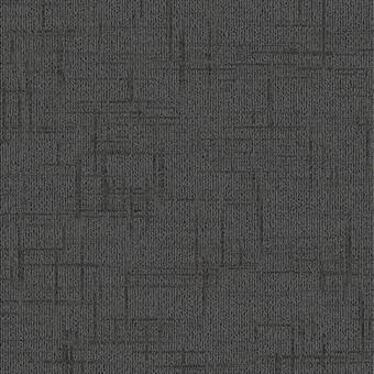 Manhattan - 103 Metro Magic - Tile - T9525