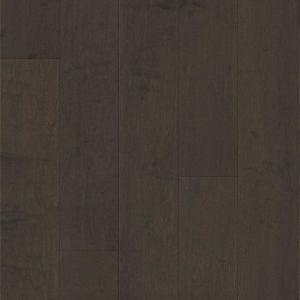 Maple Morgan glencoe 5 01