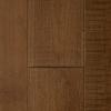 Maple Roca paisley 01