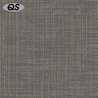 Meadow - 904 Power-Tile - T9605