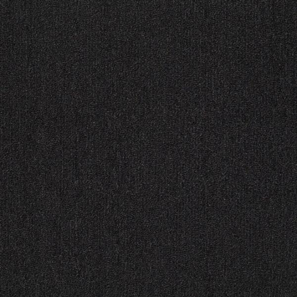 IRON BLACK #66510