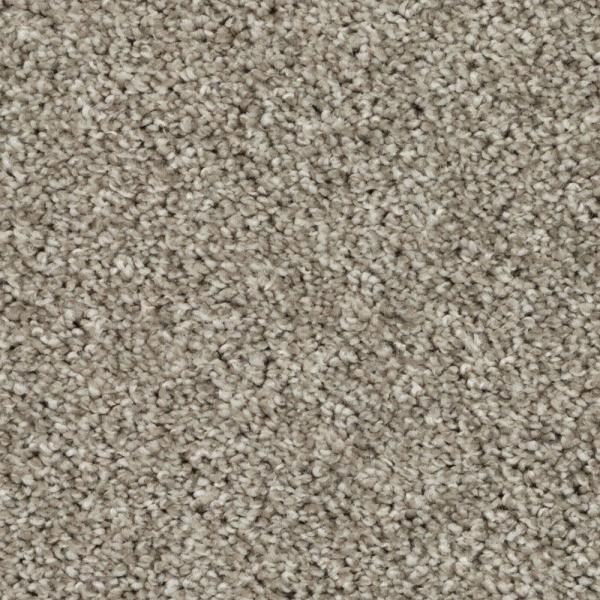 Neutra H028 Luxurious Star W8742