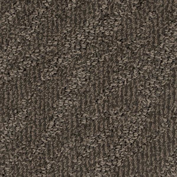 Ocelot H593 Springer Spaniel W3615