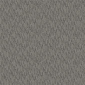 Original - 804 Zealous-Tile - T9631
