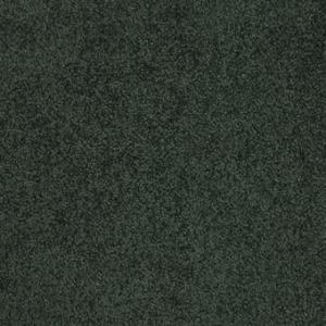 Ozark - 796 Americana - 9439