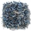 PEACOCK BLUE - 00417 BLING