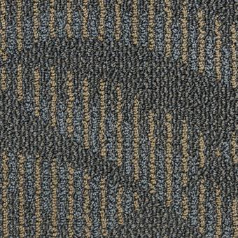 Pirouette - 696 Waltz - 7816W
