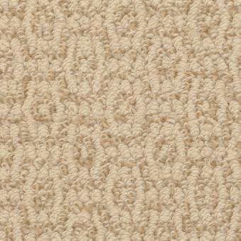 Plank - 229 Crochet Elegance - 9529
