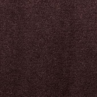 Red Earth - 951 Silk Touch - 9515
