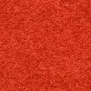 Red Hot - 911 Morgan Bay - 9550