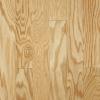 Red Oak Natural kendall 3 01