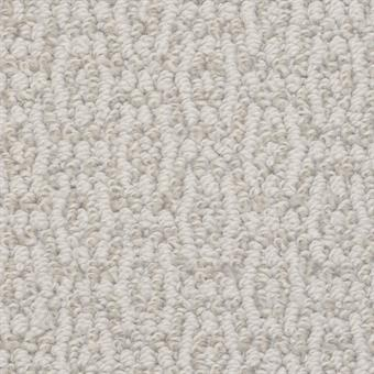 Refresh - 645 Crochet Elegance - 9529