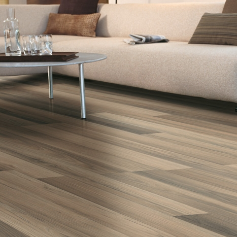 Reliance Laminate Collection View