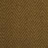 Rich Gold - 306 Sisal Weave - 9507