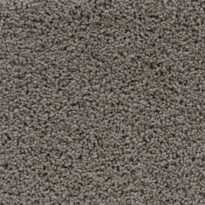 Roof Tile H1155 Blissful Caress W2747