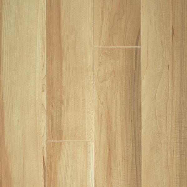 Rosseau Maple
