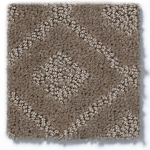 SIMPLY TAUPE - 00572 POINT PLEASANT