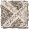 SIMPLY TAUPE - 00713 VERSAILLES
