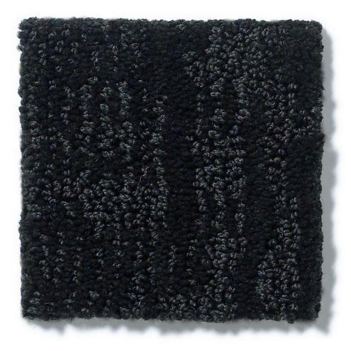 SPRUCE - 00349 LA SIRENA II