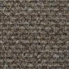 Sandal Wood H272 Outback W5062