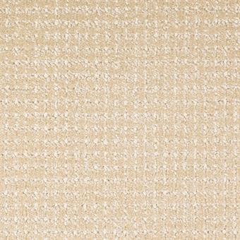 Sandcastle - 242 Bungalow - 9643