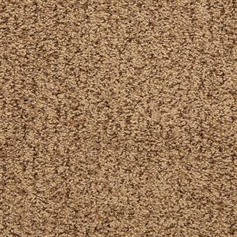 Schooner - 324 Sea Grass - 9556