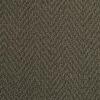 Shadow - 820 Sisal Weave - 9507