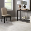 Stirling Laminate Collection View