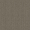 Suttle - 901 Force-Tile - T9606