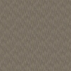 Suttle - 901 Intensity-Tile - T9630