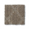 TIMELESS TAUPE - 00756 SONORA