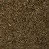 Thatch - 520 Softly Stated - 9502