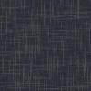 Time Square - 104 Metro Magic - Tile - T9525
