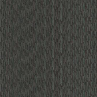 Tokay - 908 Intensity-Tile - T9630