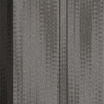 Torrent - 50307 Enigma - Tile - T906