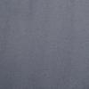 Tradewinds - 650 Silk Touch - 9515