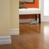 Tribeca Laminate Collection View