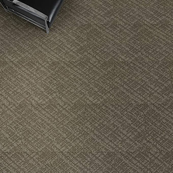 VITALITY TILE T9610 View
