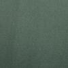 Verdant - 517 Silk Touch - 9515