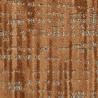 Vigor - 912 Zing - 9600