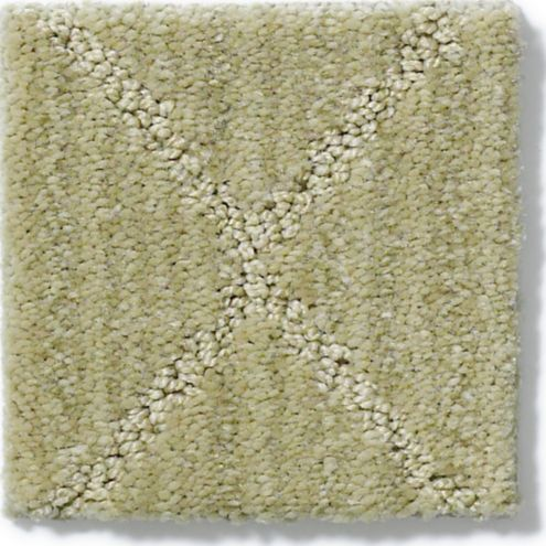 WOVEN REED - 00313 SOLITAIRE