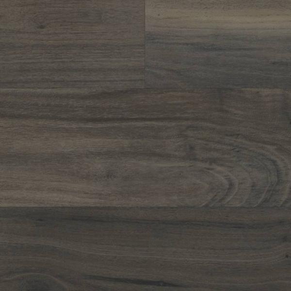 WP330 Tenebra Walnut (zoom in)
