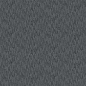 Welcome Back - 906 Intensity-Tile - T9630