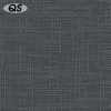 Welcome Back - 906 Power-Tile - T9605
