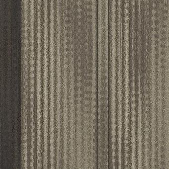Westcott - 50305 Enigma - Tile - T906