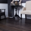 White Oak Belfort Brushed gevaldo 5.5 02
