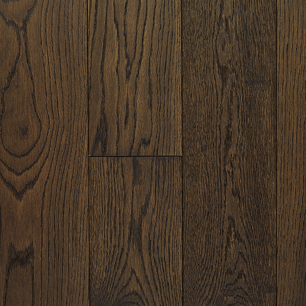 White Oak Belfort Brushed kendal 5.5 01