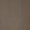 White Oak Branson paisley 01
