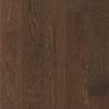 White Oak Chestnut 01